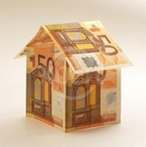 hipotecas piso