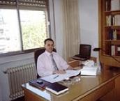 Eduardo Llarena