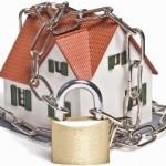 Seguros Hipotecas