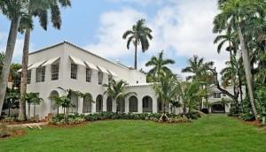 Douglas Elliman Florida