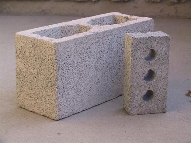Строительные материалы из отходов - Стройматериалы. Интернет магазин стройматериалов. цены на строительные материалы в Москве