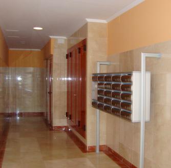 Las comunidades de propietarios y sus obligaciones con - Si vendo mi piso tengo que pagar a hacienda ...