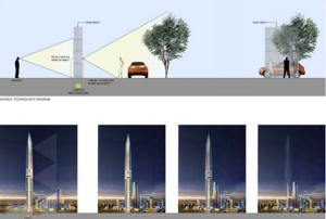 rascacielos2