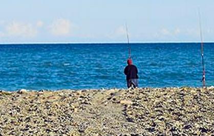 Castell n vende sus vistas al mar - Casas en almenara playa ...