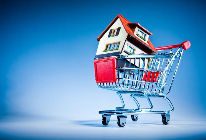 Inversor compra piso
