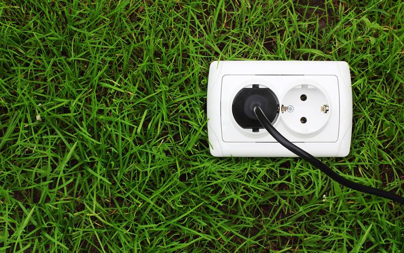 ahorrar-energía
