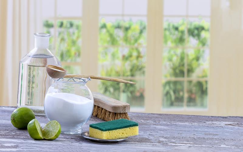 limpiar-casa-de-forma-natural-sin-contaminar